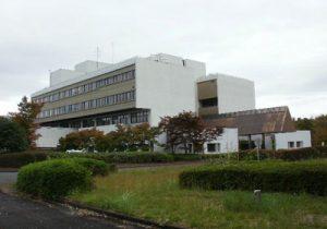 日本バイオアッセイ研究センター