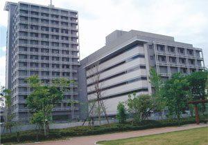 NHK放送技術研究所